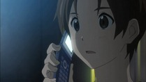 [HorribleSubs] Kokoro Connect - 06 [720p].mkv_snapshot_07.30_[2012.08.11_11.17.43]