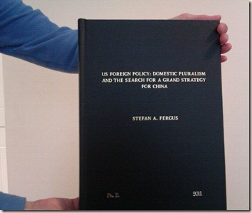 201202 - My Thesis