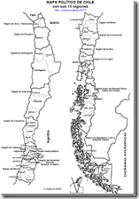 mapa colorear (3)