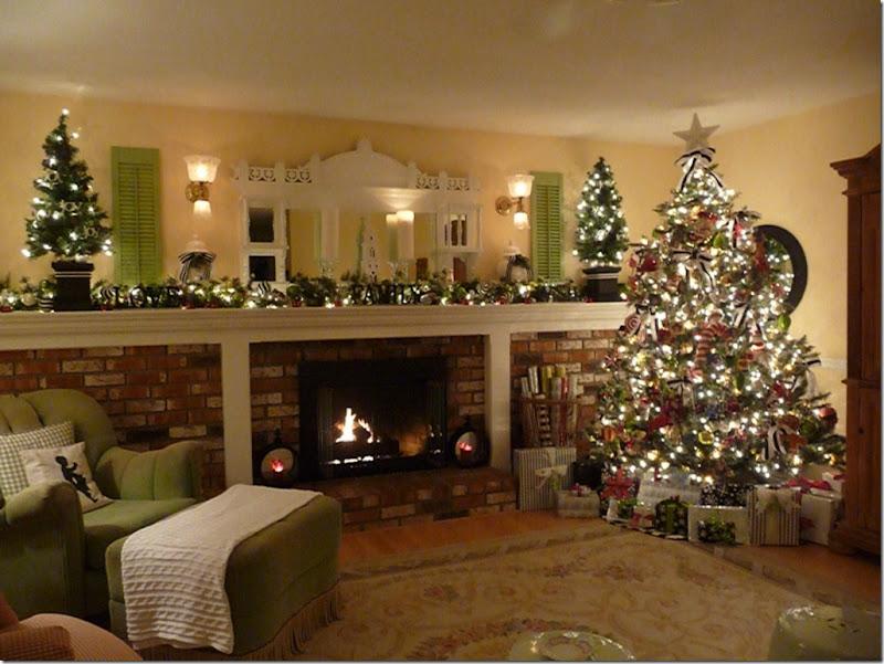 Christmas tree 2011 025 (800x600)