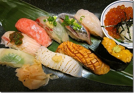 edomae-sushi-food-3