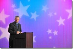 Jim Ranney_moderator