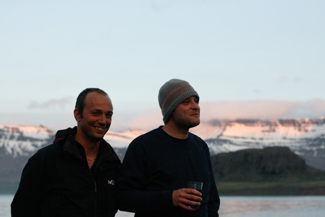 Iceland-3372