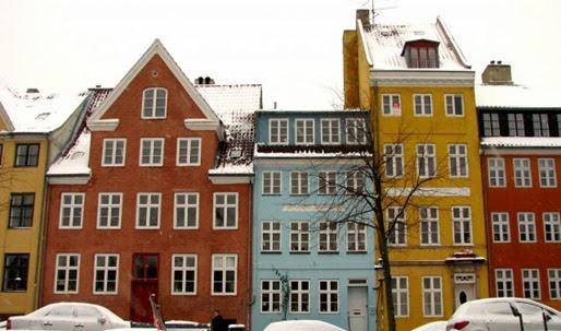 Case-tipiche-Copenaghen