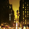 Америка .Ночь.jpg