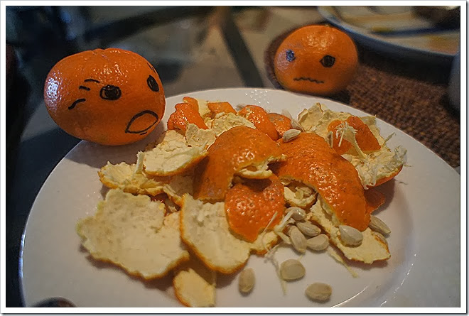 funny-orange-pictures (1)