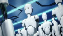 [WhyNot] Robotics;Notes - 11 [0562D866].mkv_snapshot_16.20_[2012.12.21_16.40.43]