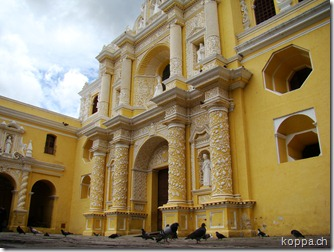 110617 Antigua (11)