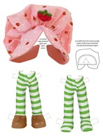 vestir fresita rosita imagenesifotos (2)