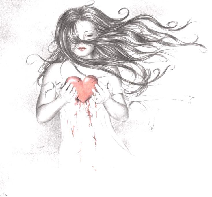 [bleedingheartxly9do714.jpg]