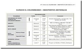 convocatoria3-2011