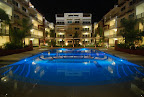 Playa Del Carmen Vacation Rentals - Sabbia - Bali Beauty Slideshow