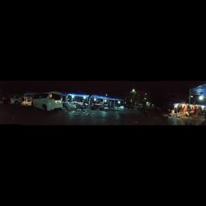 Lastday kaul 2013