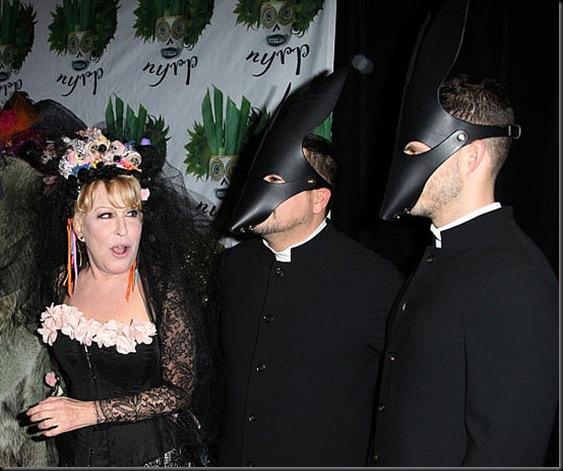 Halloween-2011CA7VK0KB