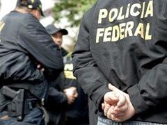 1 - Proposta de reajuste para a Polícia Federal 400x300