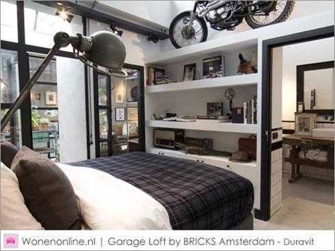 garageloft-bricks-amsterdam-duravit-3