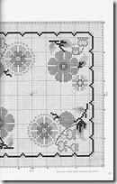 cojin oajaritos punto de cruz (4)