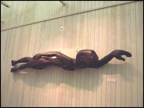 Walter Anderson Museum 011