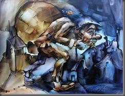 Jozsef Tutto-Landscape-25