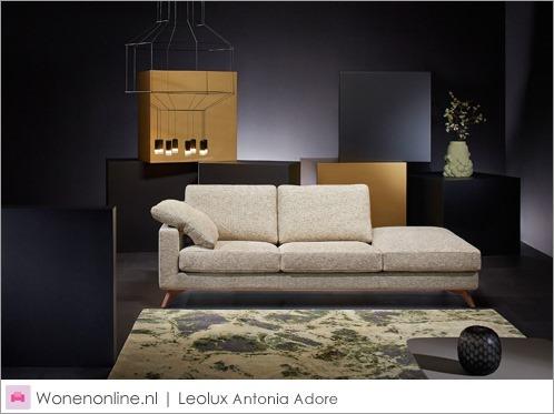 Antonia-Adore-leolux