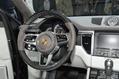 Porsche-Macan-62