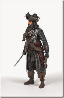 other_pirate-3pack_photo_06_dp