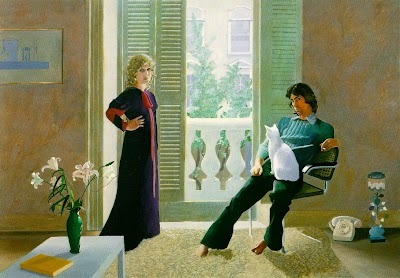 Hockney, David (2).jpg