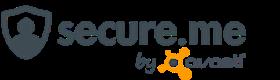 secure-me-avast-logo5b