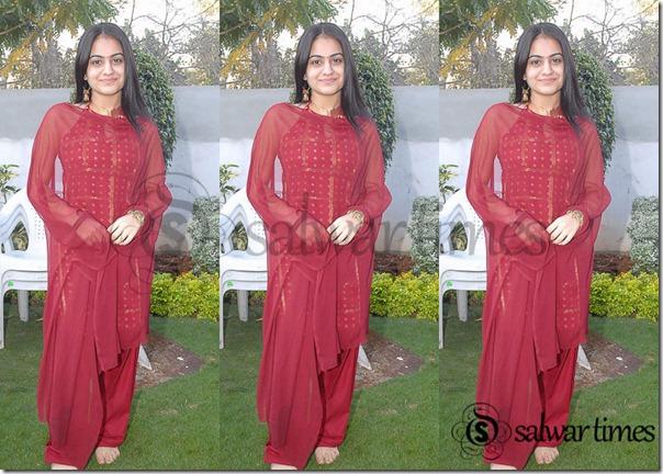 Designer_Salwar_Kameez (7)