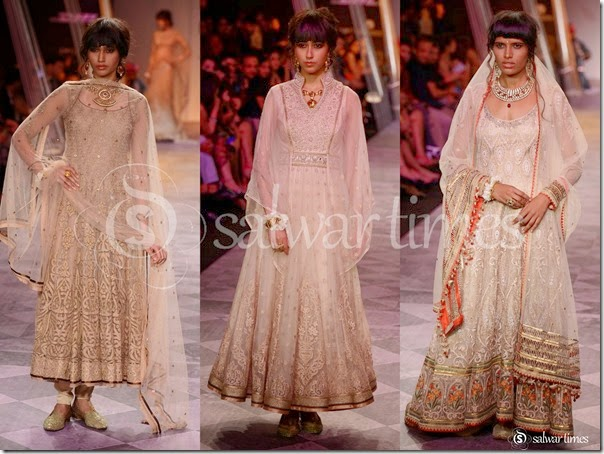 Tarun_Tahiliani_Salwar_Kameez_Collection_2014(5)