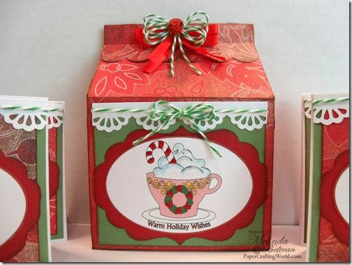 artiste box version1-500
