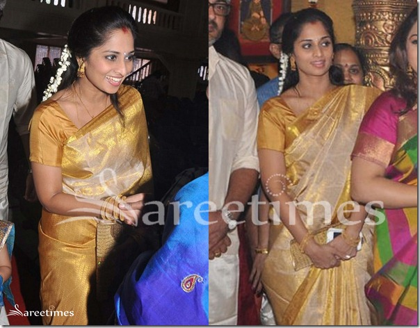 Shalini_Traditional_Saree