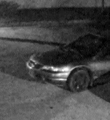 stolen license plates.0030