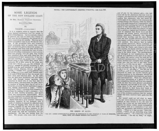 the-legend-of-salem-the-rev-george-burroughs-was-accused-of-witchcraft-on-the-evidence-of-feats-of-strength-tried-hung-and-buried-beneath-the-gallows
