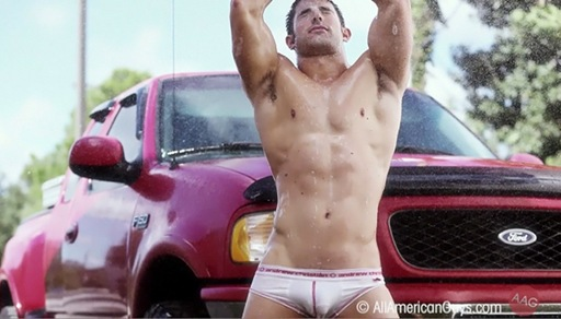 jason-for-all-american-guys-51