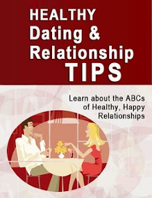 Cover of C Kellogg's Book Healthy Dating And Relationship Tips