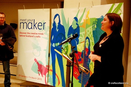 Opening-Meet-Your-Maker-at-National-