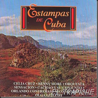 Conj Casino De Roberto Espi - Estampas De Cuba