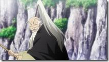 Mushibugyou - 02-10
