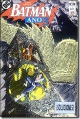 P00028 - Batman #28