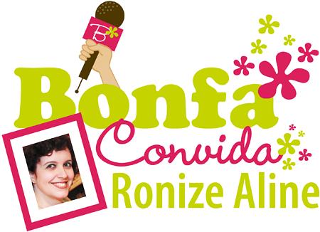 ronize[6]
