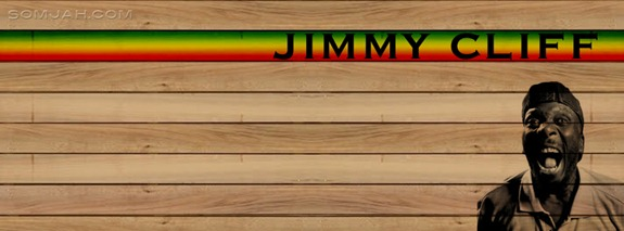 tema para facebook madeira jimmy cliff