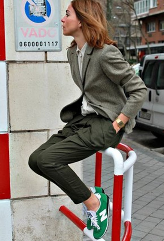 united-colors-of-benetton-verde-oliva-zara-blazers~look-index-middle