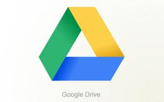 estensioni per Google Drive