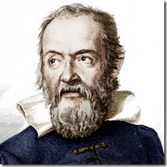 Galileo-3 (1)