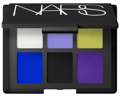 nars-new-wave-palette