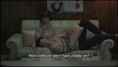 [KBS Drama Special] Like a Fairytale (동화처럼) Ep 4.flv_000196930
