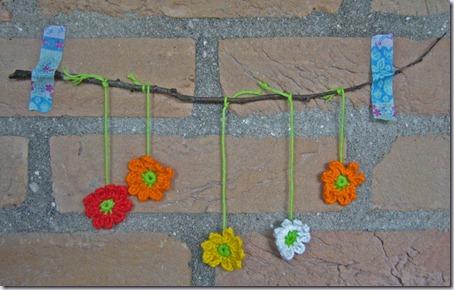 takje-bloemen
