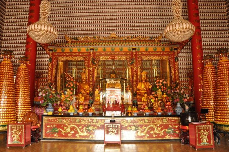 10000-buddhas-monastery-18