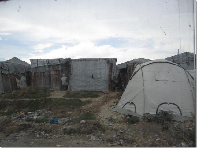 Haiti_2012 07 13_0485